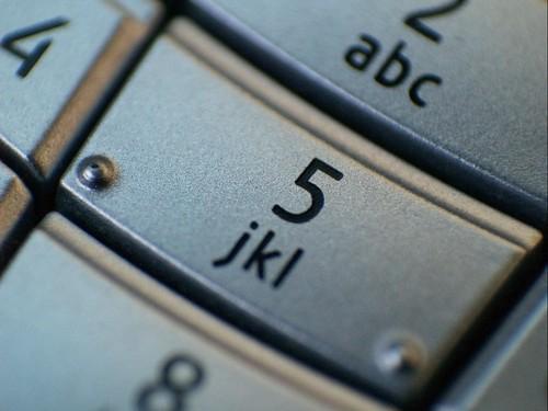 2006-06-07-P6073461_JPG.jpg