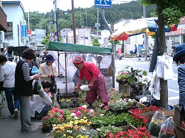 market day060529c