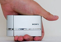 camera-inhand