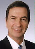 Larry LaMotte