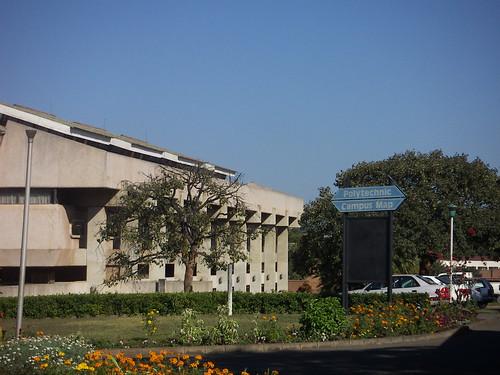 Polytechnic 2