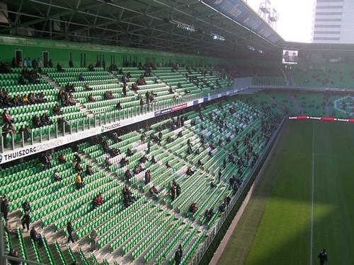 5195368388 09f71805fe FC Groningen   Feyenoord 2 0, 21 november 2010