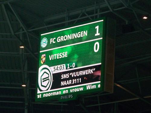 5230714723 d35af55064 FC Groningen   Vitesse 4 1, 3 december 2010