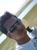 5290353201_a2aa90a599_t