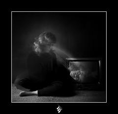 Untitled photo by 'GHAZALEH GHAZANFARI'