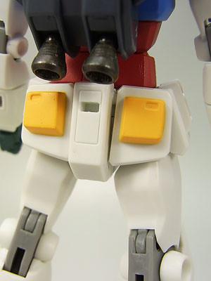 R0047043