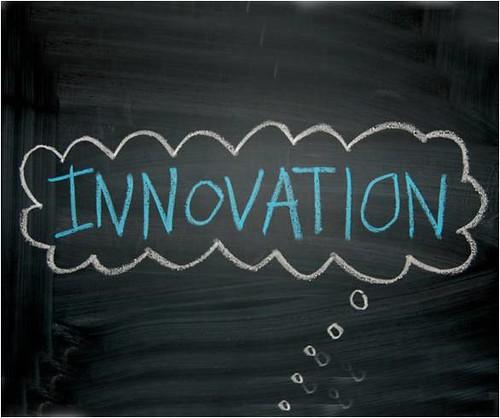 『実践 デザイン・シンキング』全てのビジネスパーソンがクリエイティブになる時代へ 1番目の画像
