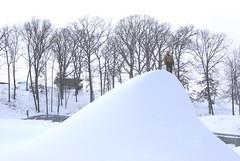 December 13, 2010 Holy SNOW!!! 111