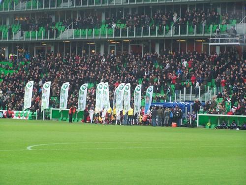 5380698629 870916bee9 FC Groningen   FC Twente 1 2, 23 januari 2011