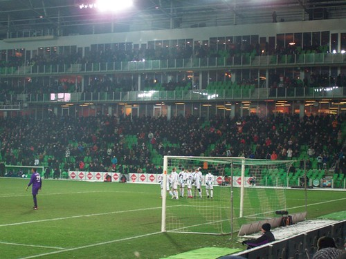 5231306226 91c2510869 FC Groningen   Vitesse 4 1, 3 december 2010