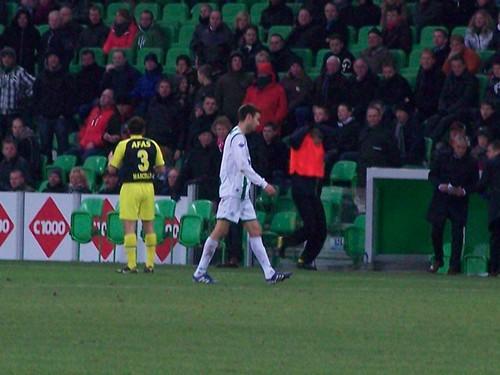 5254763450 572f3af1fc FC Groningen   AZ 2 0, 12 december 2010