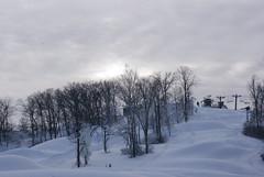 December 13, 2010 Holy SNOW!!! 096