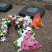 Bobby Sands gravesite