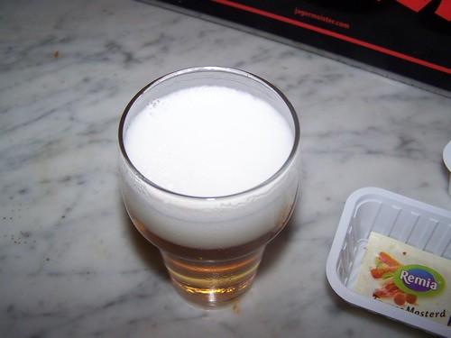 5722338037 6a58d7c0c8 FC Groningen   PSV 0 0, 15 mei 2011