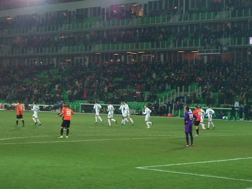 5230714679 e75da38480 FC Groningen   Vitesse 4 1, 3 december 2010