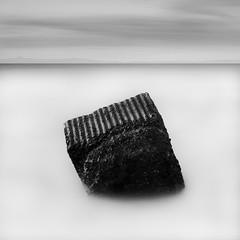 Block photo by Gavin Dunbar