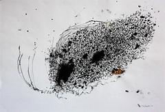 ecoline bacteria photo by Petar Tuskan