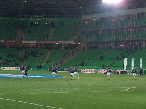 5230716111 62d2d56e58 FC Groningen   Vitesse 4 1, 3 december 2010