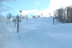 December 13, 2010 Holy SNOW!!! 079