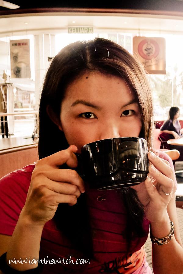 Pacific Coffee-13