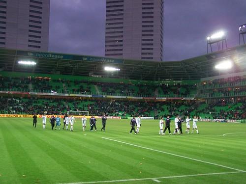5254764962 b63a07a38f FC Groningen   AZ 2 0, 12 december 2010