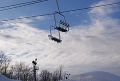 December 13, 2010 Holy SNOW!!! 007