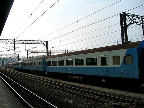 DSCN0035S
