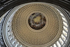Washington photo by thomaspollin [thanks for 1.1 million views !!!]