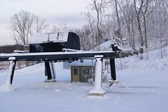 December 13, 2010 Holy SNOW!!! 064