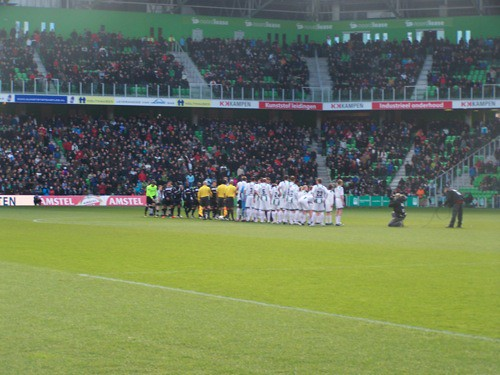 5502313799 78d8817012 FC Groningen   Heracles Almelo 1 4, 6 maart 2011