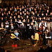 11-choir-asfoor