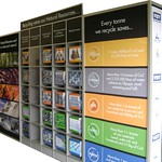 PGG Wrightson Interactive Display