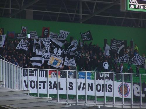 5502314201 5d794c16cd FC Groningen   Heracles Almelo 1 4, 6 maart 2011