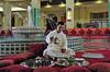 Marevero Club Iberostar Saidia - Arab caffe