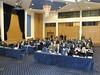 Άνοιξαν οι εργασίες του 6ου ετήσιου συνεδρίου Neebor στην Αλεξανδρούπολη