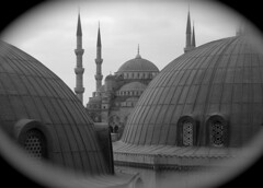 Istanbul photo by nicnac1000