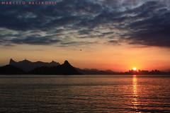 Vejo o Rio de Janeiro photo by marcelo nacinovic