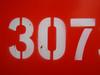 5491550479_b0b7fc2ca8_t
