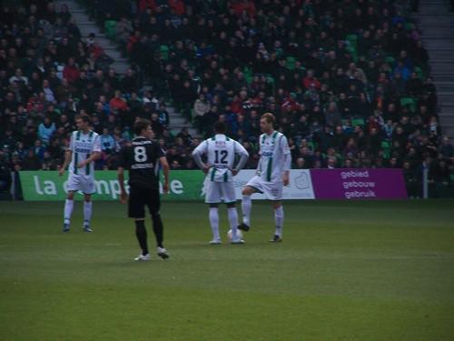 5502313415 a4e08e8e1a FC Groningen   Heracles Almelo 1 4, 6 maart 2011
