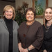 Doreen Parsley Davis, GCDC Chair, NYS OGS Commissioner Ro Ann Destito,  and Amanda Boomhower