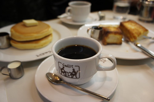 20110113 Coffee Smart
