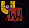 umh logo
