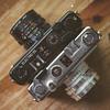 19899779980_dda806f7ba_t