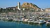 Puerto Deportivo // Alicante