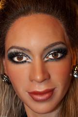 Beyoncé Knowles (62315) photo by Thomas Becker
