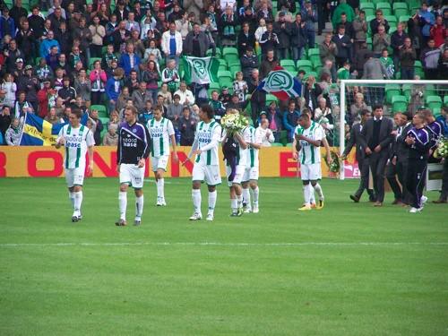 5722331095 0f64e4a1ef FC Groningen   PSV 0 0, 15 mei 2011