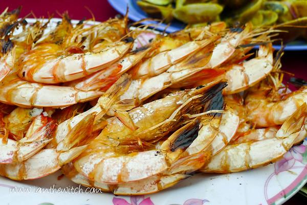 Melaka Food-30