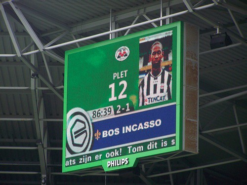 5746307237 c7a5faae73 FC Groningen   Heracles Almelo 2 1, 22 mei 2011 (Play Offs)