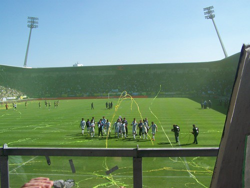 5676519633 3b843993a3 ADO Den Haag   FC Groningen 2 4, 1 mei 2011