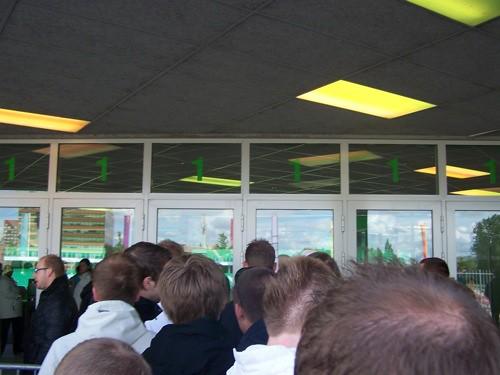 5722891542 9b8067b19c FC Groningen   PSV 0 0, 15 mei 2011